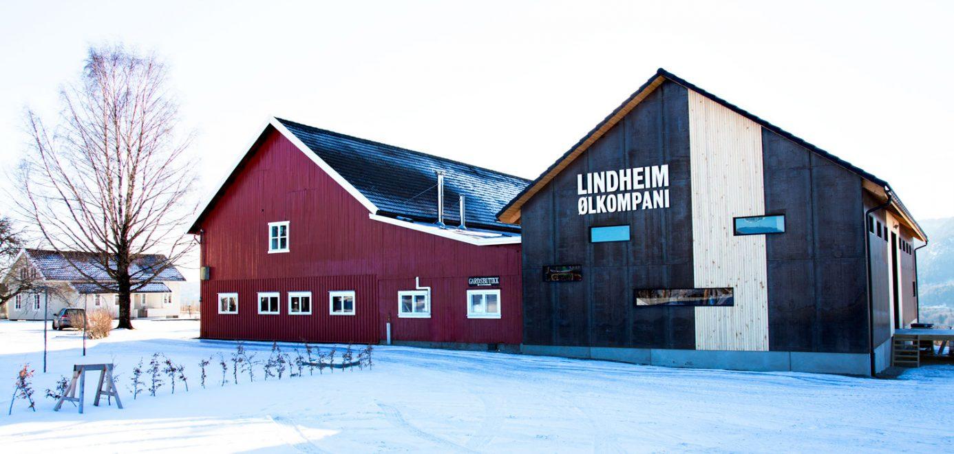 Lindheim-Ølkompani-1386x660