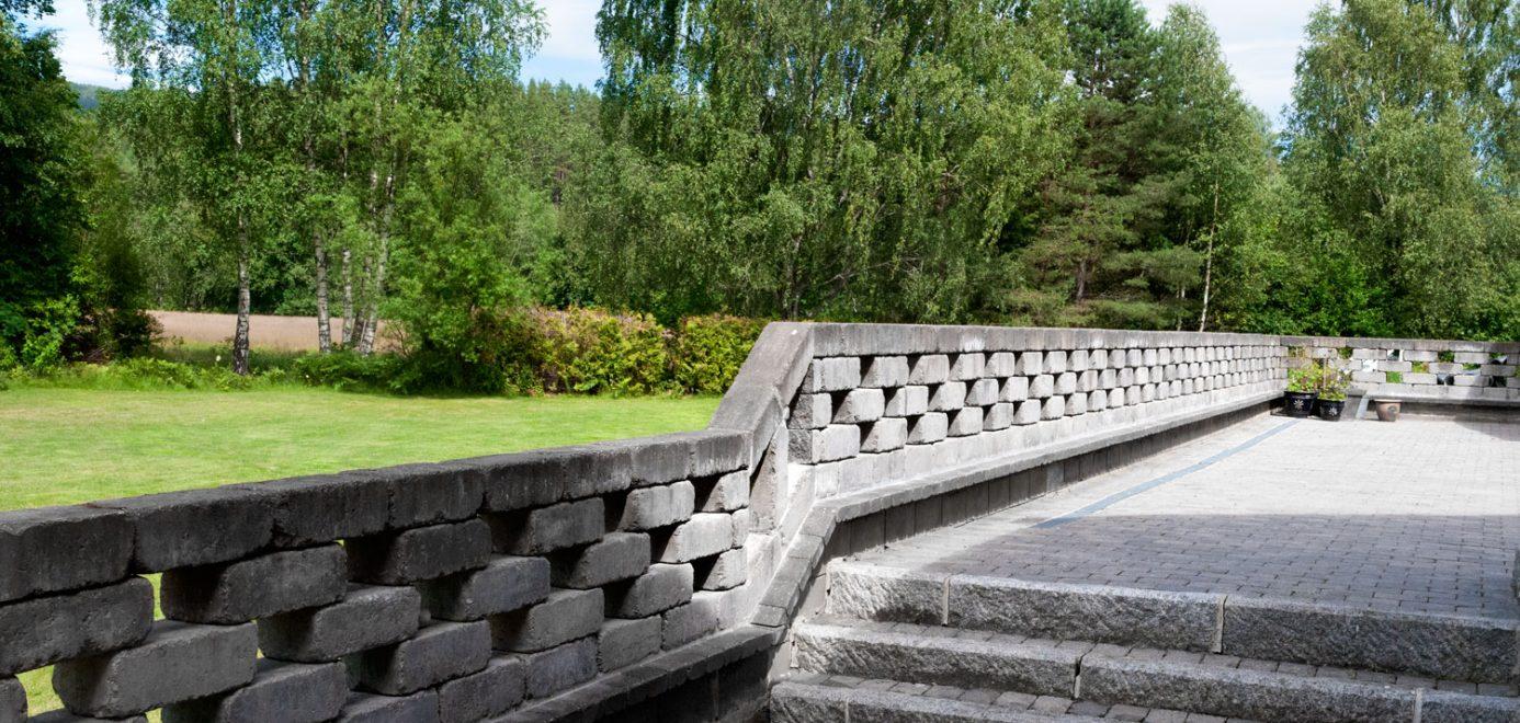 Borggaardmur.støttemur2-1386x660