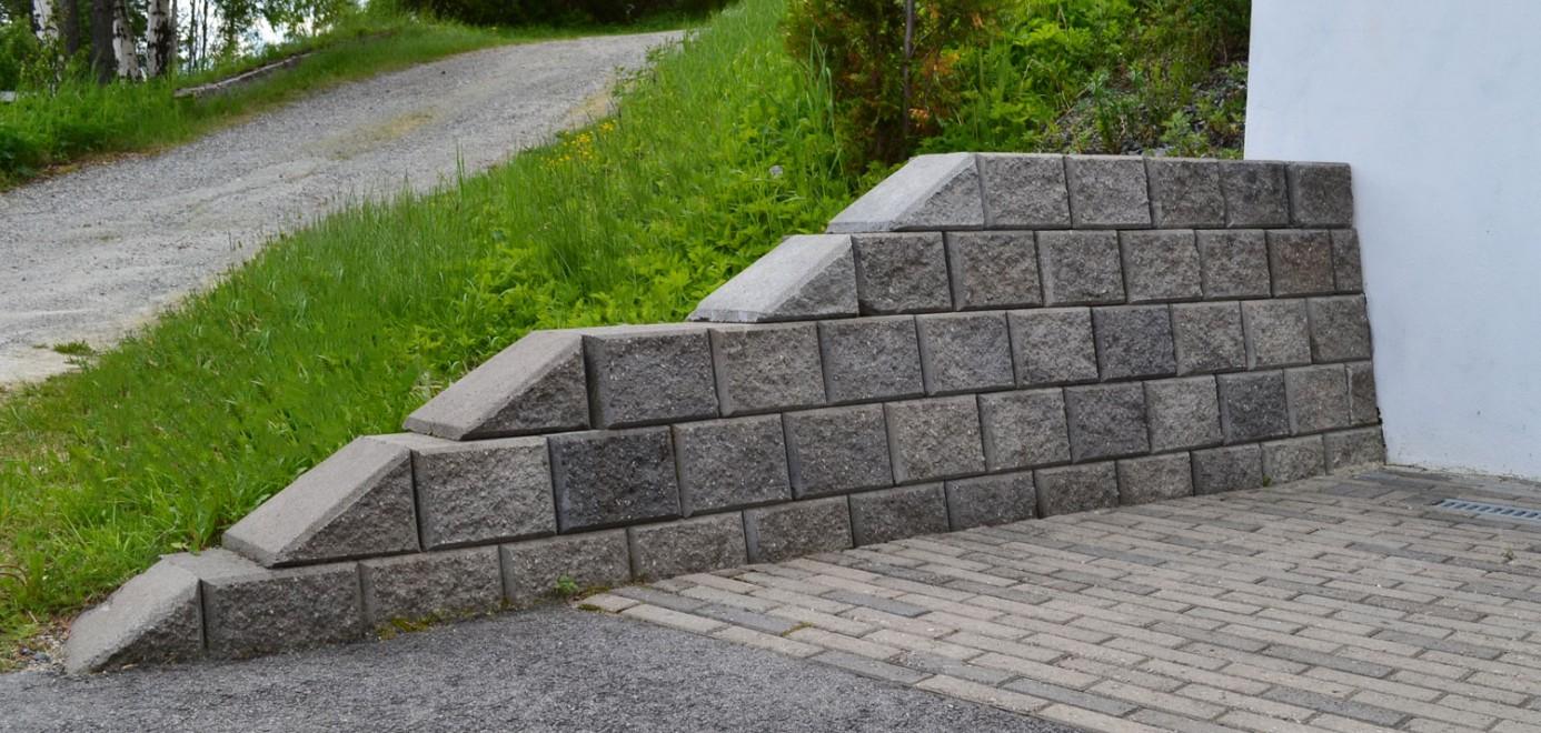 Lifjell-Ekslusiv-2-1386x660
