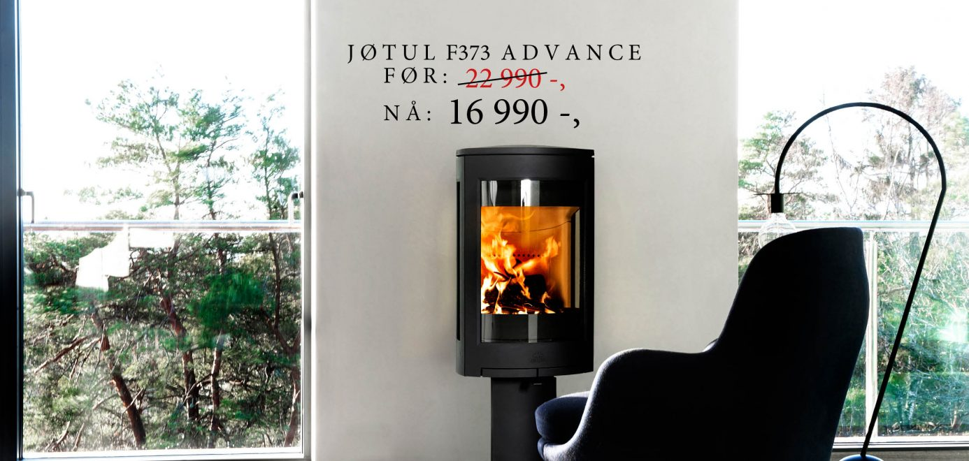 Jøtul-f373-ADVANCE-KAMPANJE-1386x660