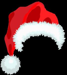 Åpningstider julen 2020 Systemblokk