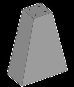 PU-1000