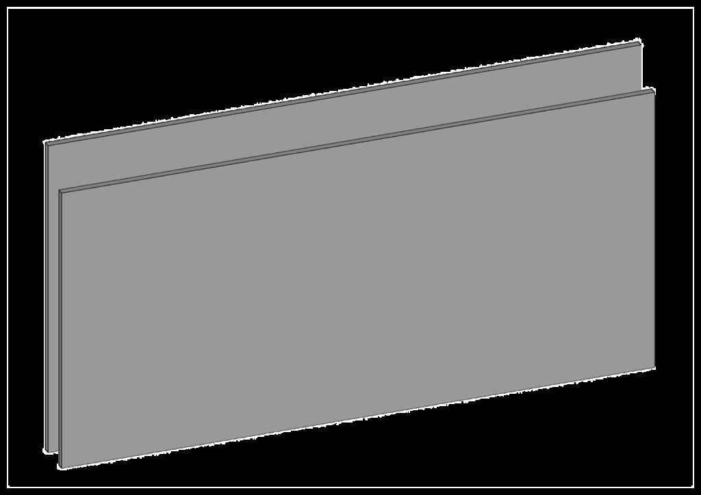 Skallvegg---Systemblokk