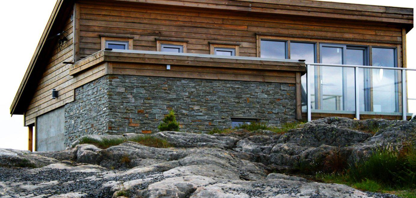 Stone-Wall-Valdres-6-3888x2592-1386x660