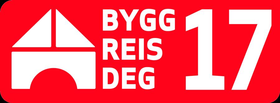 Systemblokk på Bygg Reis Deg