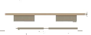 flyteelementer