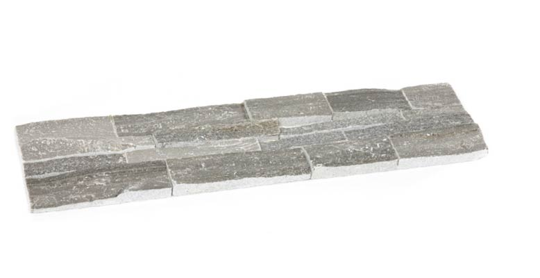 grå-panelstein-15-60