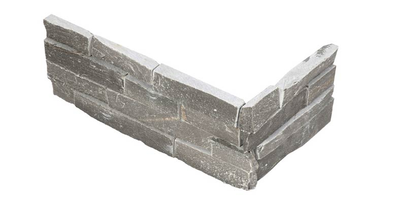 grå-panelstein-hjørne