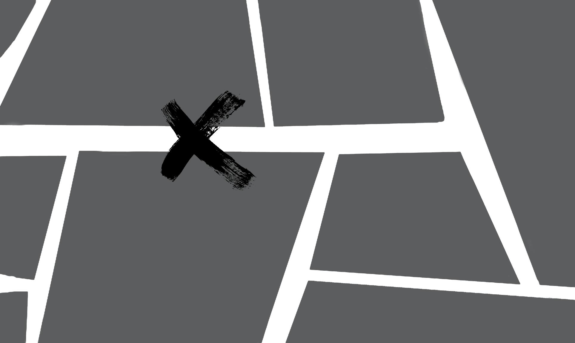 hvordan legge skifer - legganvisning - systemblokk