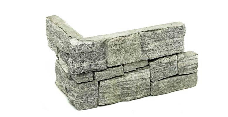 panelstein-granitt-hjørne-
