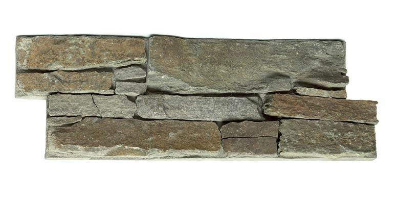 panelstein-gylden-20x55
