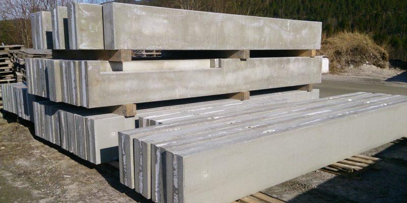 RME-Ringmurselement-e1460124134920