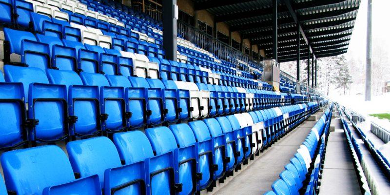 Tribune-Notodden-stadion.systemblokk
